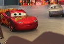 Oops! Cars 3 Trailer Reveals Secret of Pixar Storytelling