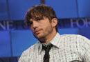 Ashton Kutcher Files for Chapter 11 Prankruptcy